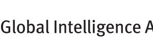 GlobalntelligenceAlliance.png