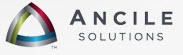 ancile-solutions-logo