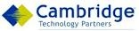 cambridge-technology-partners