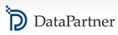 datapartner