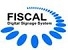 fiscal