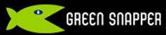 greensnapper