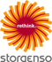 logo_storaenso_logo