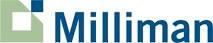 milliman-logo