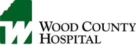 woodcountyhospital