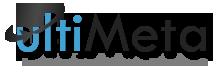 ultimeta-logo