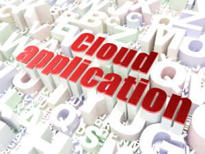 Software-vendor-cloud-and-app-business-mode-transformation