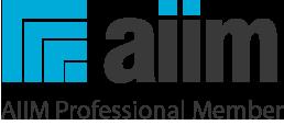 aiim-professional-member