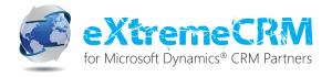 eXtremeCRM-2015