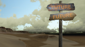 What is the future of Sharepoint