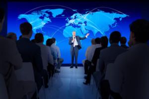 One-to-Many-Seminar